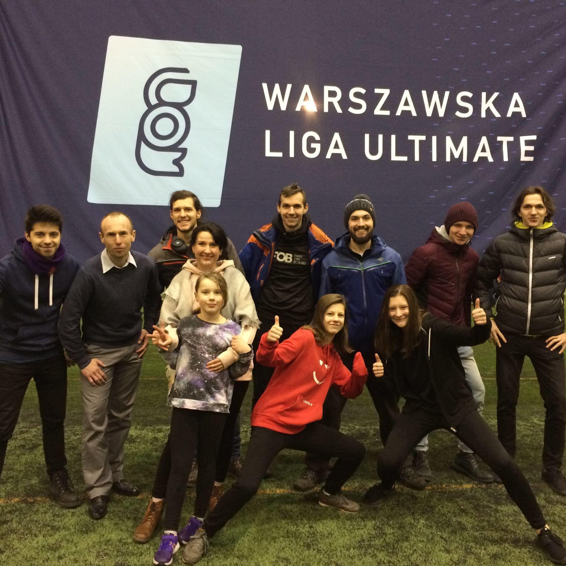 Sky-This-Warszawska-Liga-Ultimate-2019