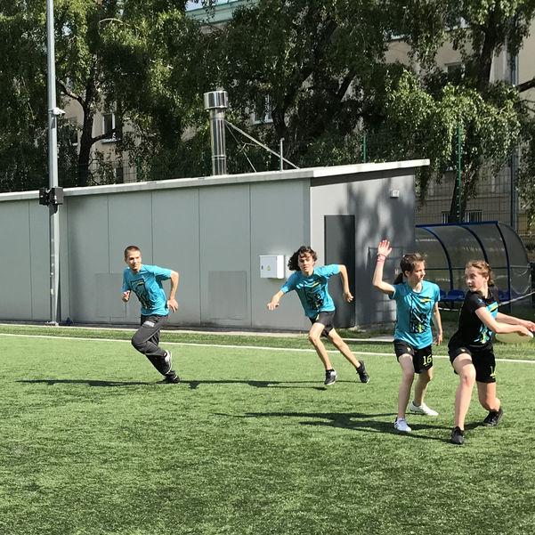 trening-ultimate-Kazimierzowska-Warszawac_1_800x