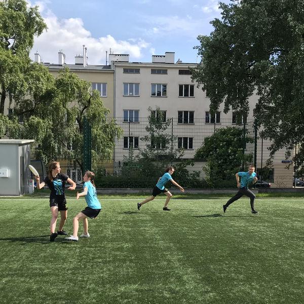trening-ultimate-Kazimierzowska-Warszawah_800x